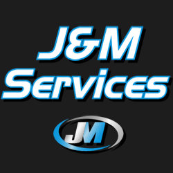 Air Duct Cleaning Portland by J&M Services's favicon
